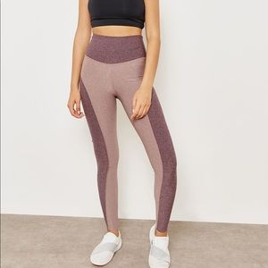 NWT Nike Women's Power Studio Leggings